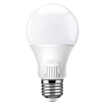 Żarówka ozdobna LED GS 11W E27 PREMIUM barwa CIEPŁA 3000K