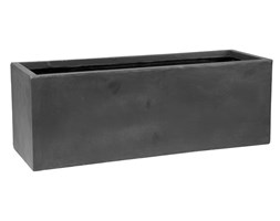Donica Ecolite 910 x 410 x 410mm 88.011.91