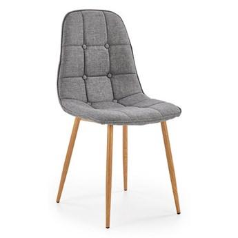 Krzesło K316