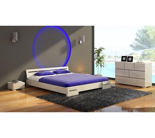 Jakie łóżko Wybrać Do Sypialni Ideabook Użytkownika Visby