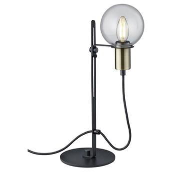 Trio - Lampa stołowa NACHO 1xE14/28W/230V