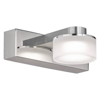 Wofi 4810.01.01.9000 - LED Kinkiet MAXIME LED/2,7W/230V