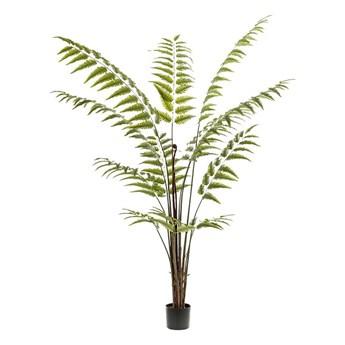 Sztuczna Paproć Drzewiasta 180 cm