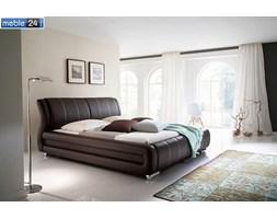 Łóżko niemiecke meble tapicerowane - Meble24.sklep.pl