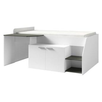 Łóżko z biurkiem MULTI TYP38       Salony Agata