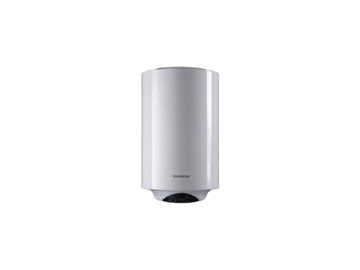 Ariston Pro Plus Elektryczny Pojemnościowy Podgrzewacz Wody