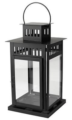 lampion 44 cm ikea borrby lampiony zdj cia pomys y inspiracje homebook. Black Bedroom Furniture Sets. Home Design Ideas