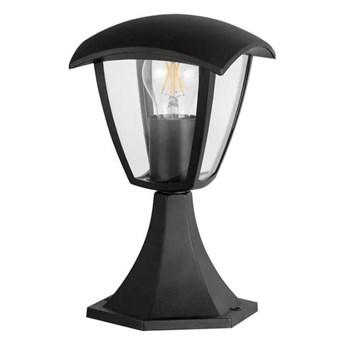 Lampa zewnętrzna IGMA 1xE27/12W/230V IP44 29,5 cm