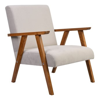 Fotel Retro PRL