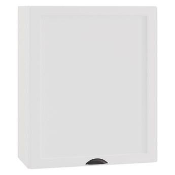 Szafka wisząca ADELE W60 P/L biała