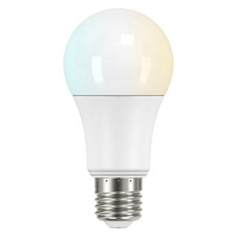Żarówka LED  ze ściemniaczem, zmianą barwy | Aplikacja PIRI na IOS i Android