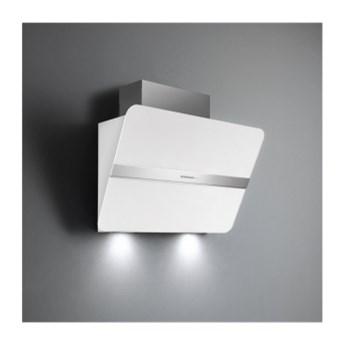 Okap przyścienny FALMEC FLIPPER NRS 85 Biały