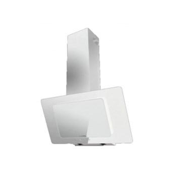 Okap przyścienny FALMEC Inclina 90 biały błysk