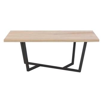 Stół OLSEN drewniany jadalni kuchni na wymiar