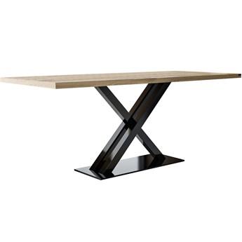 Stół Frida nowoczesny ekskluzywny loftowy