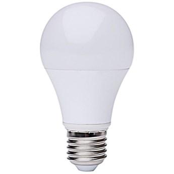 Żarówka LED A60 7W