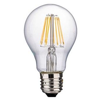 Żarówka A60 LED FILAMENT 6W