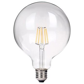 Żarówka LED FILAMENT G125 6W