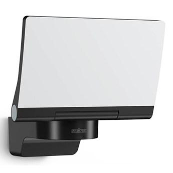 STEINEL 033095 - LED reflektor XLED home 2 SL LED/13W/230V