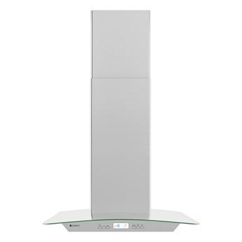Okap kuchenny Divida 60.4 Sensor
