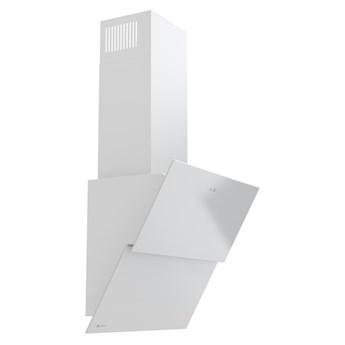 Okap kuchenny Mirida 60.3 White/WH