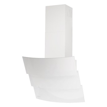 Okap kuchenny Vintio 60.2 White