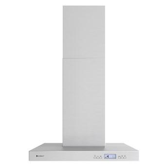 Okap kuchenny Nomina 60.4 Sensor