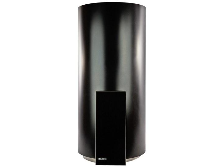Okap kuchenny Roxano 39.1 Black