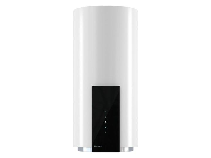 Okap kuchenny Roxano 39.1 White Poziom hałasu 68 dB Okap przyścienny Kolor Biały