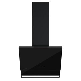 Okap kuchenny Zenesor 60.1 Black