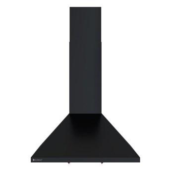Okap kuchenny Bertez 60.1 Black