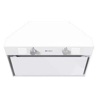 Okap kuchenny Spedtero 60.1 White