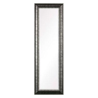 Lustro Laurence 44x134cm, 44 × 134 cm