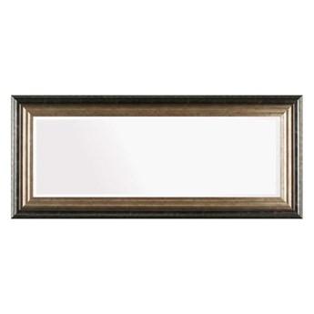 Lustro Romane 46x107cm, 46 × 107 cm