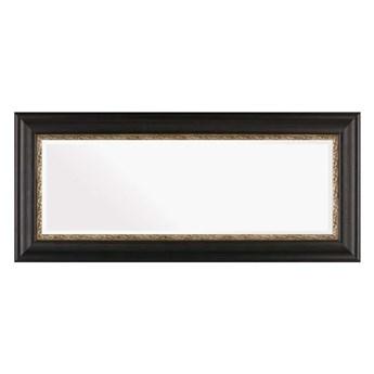 Lustro Rachel 46x107cm, 46 × 107 cm