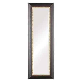 Lustro Rachel 46x136cm, 46 × 136 cm