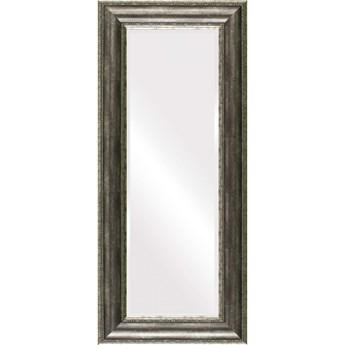 Lustro Josephe 47x108cm, 47 × 108 cm