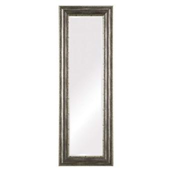 Lustro Josephe 47x137cm, 47 × 137 cm