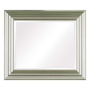 Lustro Apolinne 58x68cm, 58 × 68 cm