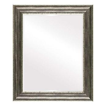 Lustro Josephe 72x88cm, 72 × 88 cm