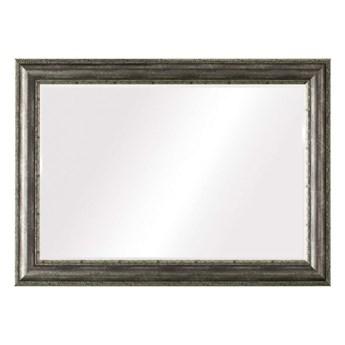 Lustro Josephe 78x108cm, 78 × 108 cm