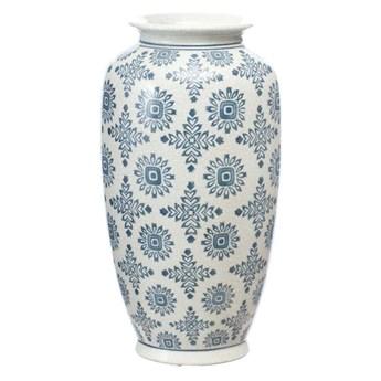 Wazon ceramiczny Kyoko 31cm, 31 cm