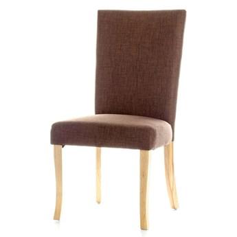 Krzesło  Andrea Brown, 50 × 51 × 102 cm