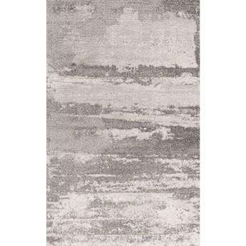 Dywan Royal Cream/Grey 160x230cm, 160 × 230 cm