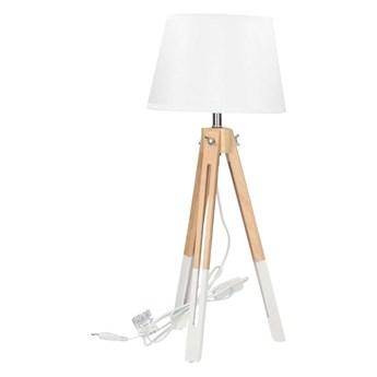 Lampa Stołowa Oslo 58 cm, 24 × 24 × 58 cm