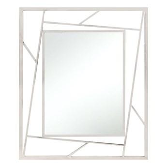 Lustro Lars 100x120cm, 100 × 1,5 × 120 cm