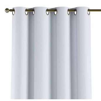 Zasłona zaciemniająca na kółkach 1 szt., szaro-biały, 1szt 140 × 260 cm, Blackout - zaciemniające