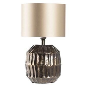 Lampa stołowa Muko 44 cm, 44 cm