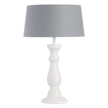 Lampa stołowa Lucide 63 cm, 63 cm