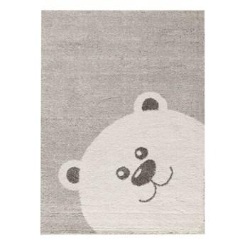 Dywan Teddy Bear 120x170cm prawy, 120 x 170 cm
